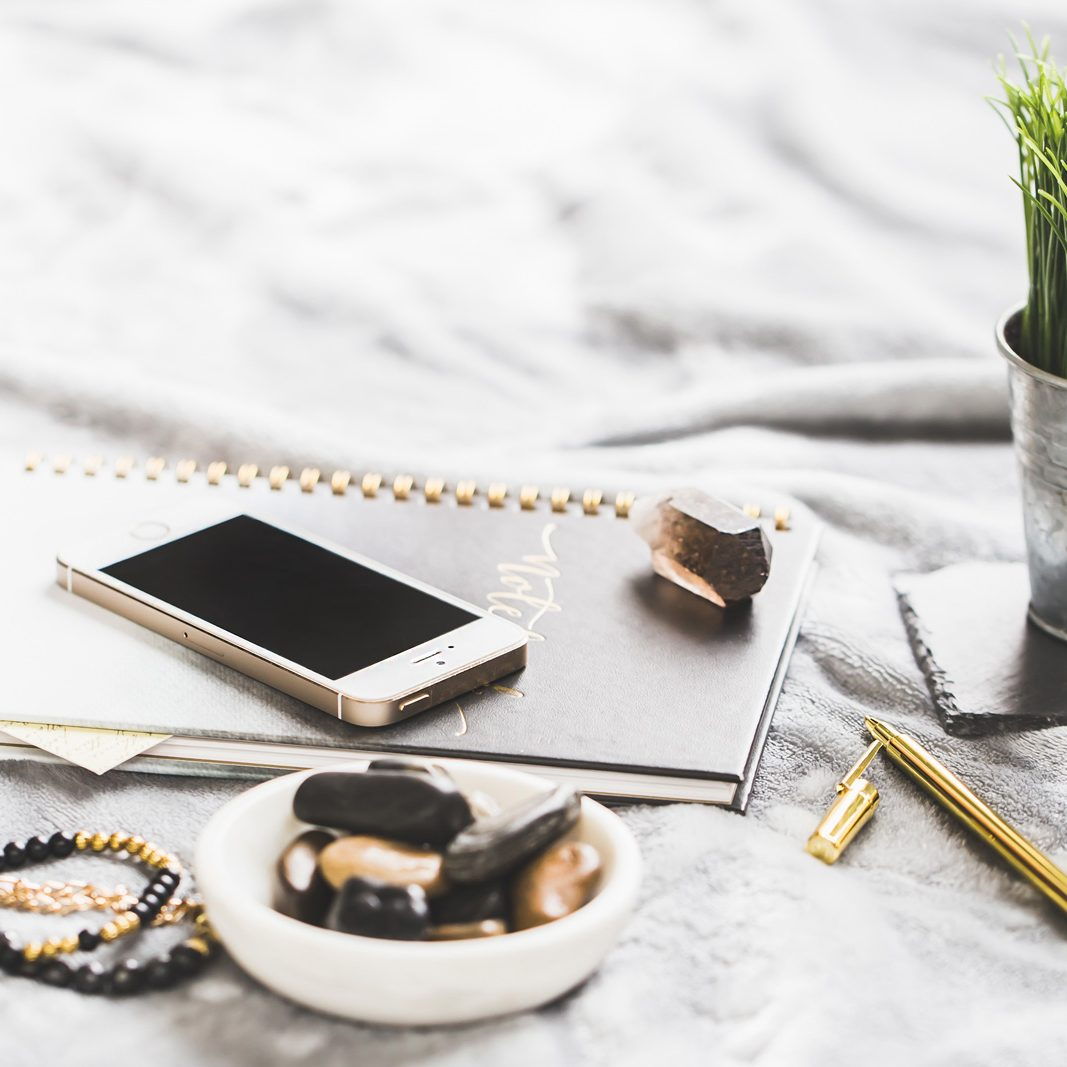 hc-styled-stock-photography-2016-april-hipster-workday-24-FINAL